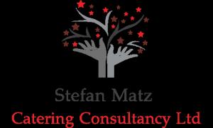 Stefan Matz - Catering Consultancy